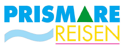 PRISMARE Reisebüro GmbH